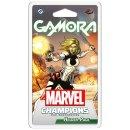 Marvel Champions: Das Kartenspiel - Gamora Erweiterung DE
