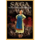SSB22 SAGA Peasants & Townsfolk