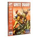 White Dwarf 467 (AUG-21) (ENGLISH)