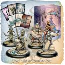 Moonstone - Two Player Starter Set