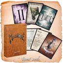 Moonstone Card Deck