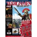 Wargames Illustrated WI401 Mayl 2021 Edition