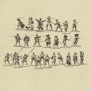 Anno Domini 1666 – Core set
