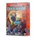 Wh Underworlds: Arena Mortis (DEU)