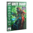 White Dwarf 468 (SEP-21) (ENGLISH)