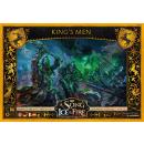A Song of Ice & Fire - Kings Men Erweiterung DE