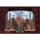 A Song of Ice & Fire - Freedmen Erweiterung DE