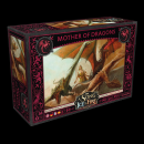 Song of Ice & Fire - Mother of Dragons Erweiterung...