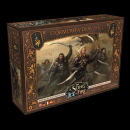 Song of Ice & Fire - Stormcrow Dervishes Erweiterung...