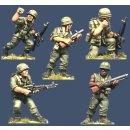 U.S. Army Squad Specials