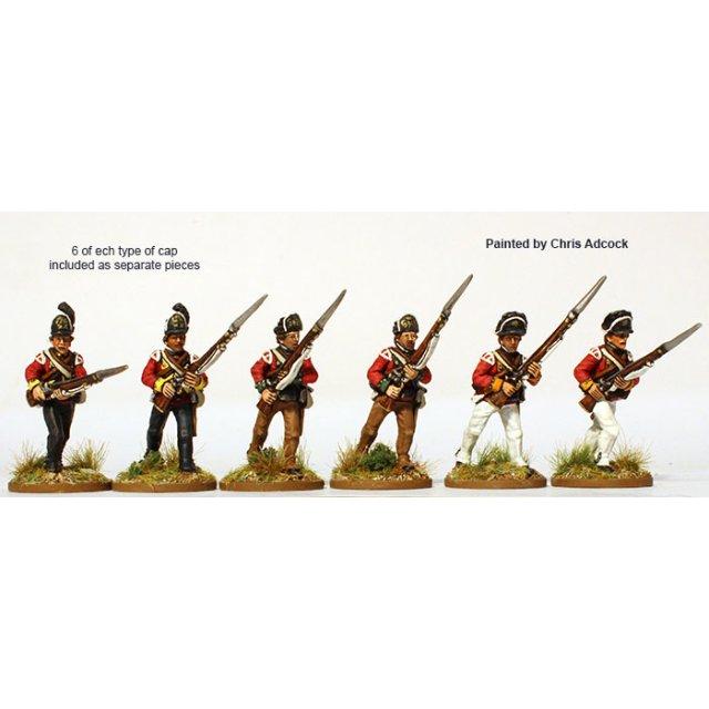 Ethiopian Regiment