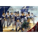 Prussian Infantry 1813-15 (46)