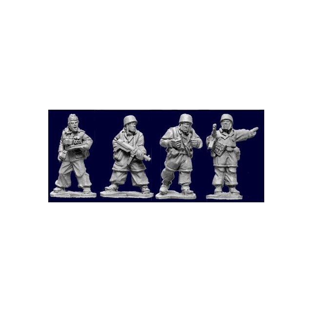 AD-SWW040 Fallschirmjager Command I (4)