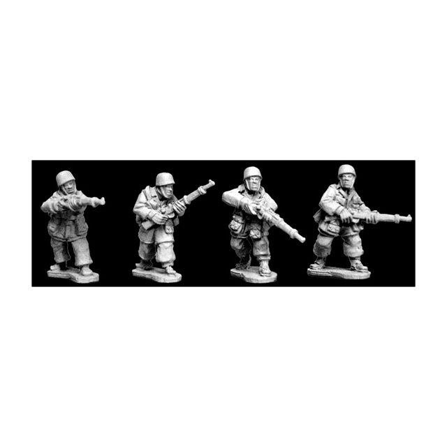 Fallschirmjager (4)