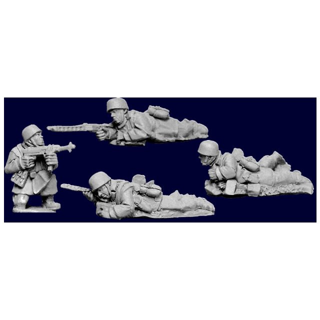 FallschirmjagerMG42 (Firing) (4)