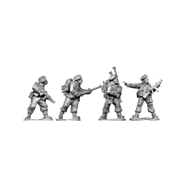 Lord Lovats Commando Command (4)