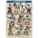 18th Century Sailors (10)