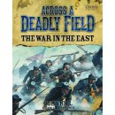 AADF - The War in the East
