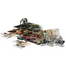 Arkham Horror Villen des Wahnsinns 2. Edition Grundspiel
