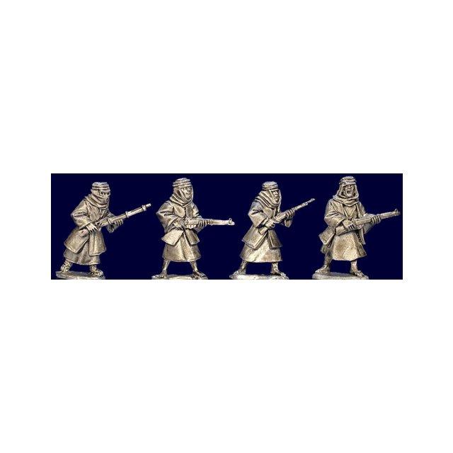 Arab Irregular Infantry III (4)
