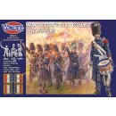 Napoleons Old Guard Chasseurs