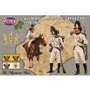 Austrian Napoleonic Grenadiers 1798-1815