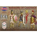 Warriors of Carthage (62)