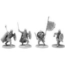 Vikings 2 (4)