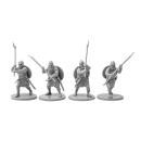 Vikings 3 (4)