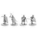 Norman infantry (4)