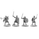 Warlords (4)