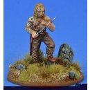 AAS01b Saxon Warlord (1)