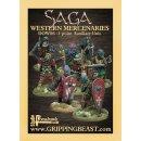 DOW06 Western Mercenaries (8)