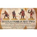 JUGULA Familia Two (4)