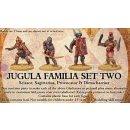 JUGULA Familia Two (4)