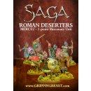 MERC02 Roman Deserters (8)