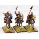 Turco-Mongolian Light Cavalry Command