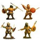 Afghan Spear/Javelins