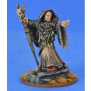 SPR07 SAGA Pagan Priest Three - The Seer (1)