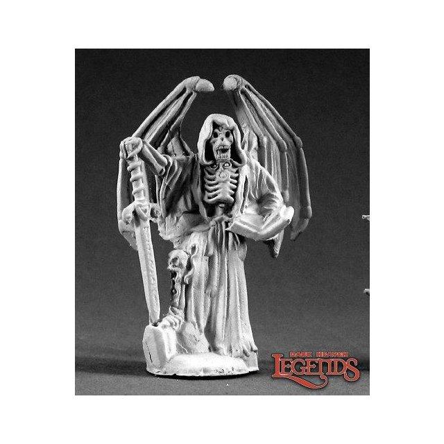 Angel Of Death