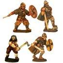 Viking Heroes (4)
