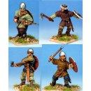 Viking Raiders One (4)