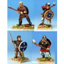 Viking Raiders Two (4)
