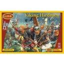 Hirdmen Box Set
