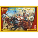 Arab Heavy Cavalry (12)