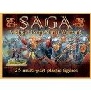 SAGA Plastic Viking Starter (4 Punkte)