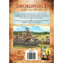 Swordpoint: Dark Age Armies