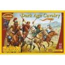 Dark Age Cavalry(12)